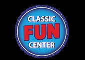 Classic Fun Center.png