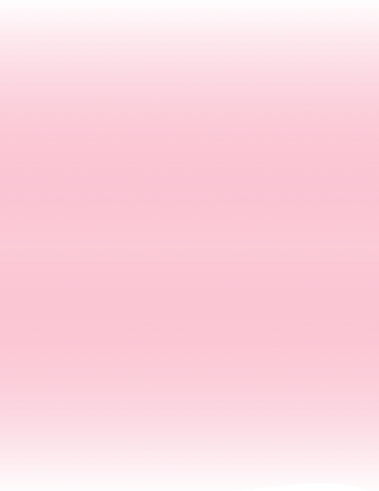 Gradient Middle Pink Background.png