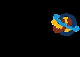 SLCC Logo.png