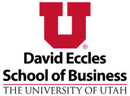 university-of-utah-david-eccles-school-o