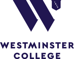 Westminster_Logo_primary_night.png