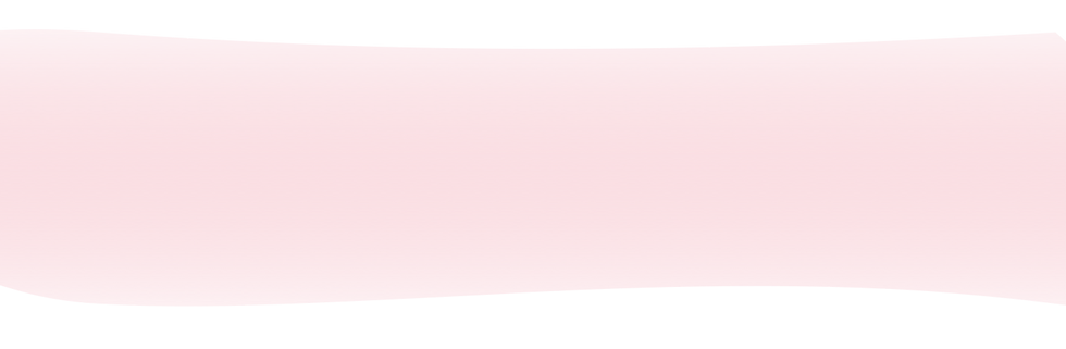 Solid Strip Background
