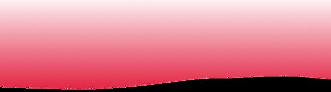 Pink Sub Header Background.png