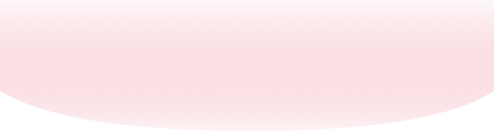 Pink Sub Header Curve Background.png