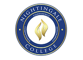 Nightingale College.png