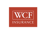 WCF Insurance.png