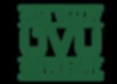 UVU Logo.png