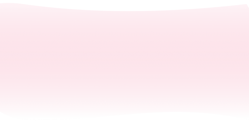 Gradient Bottom Pink Background.png