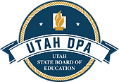 Utah DPA Badge.png