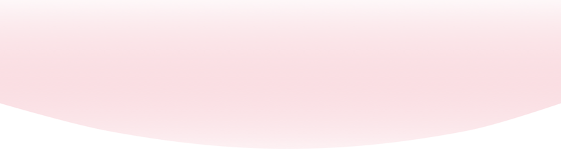 Pink Sub Header Curve Background.png