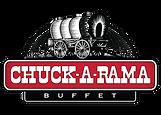 Chuck-a-rama.png