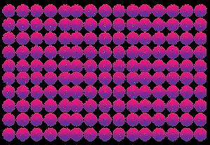 Illustration Pattern 2.png
