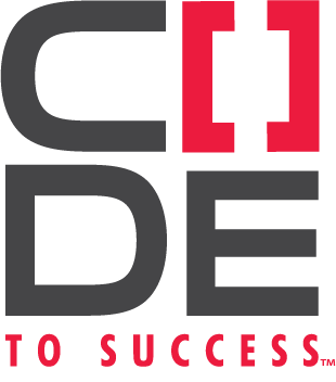 Code to Success Online Program Fee