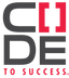 CTS TM logo.png