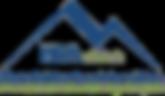 HBA logo no bg.png