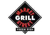 Market Grill Street.png