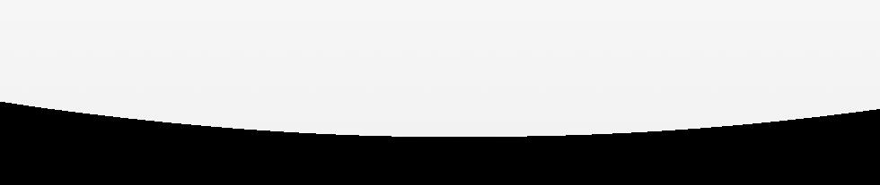 Homepage Header Curve Grey Background.pn