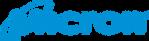 Micron logo_blue.png