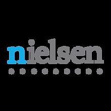 Nielsenlogo-1.png.imgo_.png
