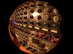 Need more Neve
