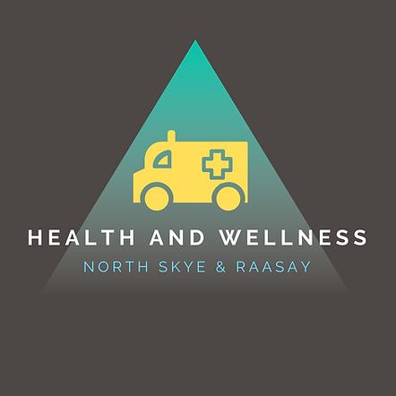 Health and wellness logo .png