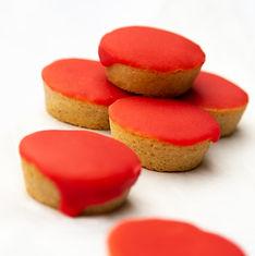Roze koeken .jpg