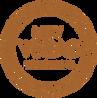 big-f-logo-new-vegas (3).png