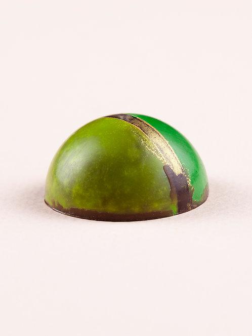 Bonbon Hazelnoten Praline | 4 stuks