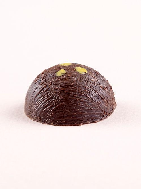 Bonbon Coconut | 4 stuks