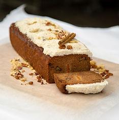 Carrot loaf cake .jpg