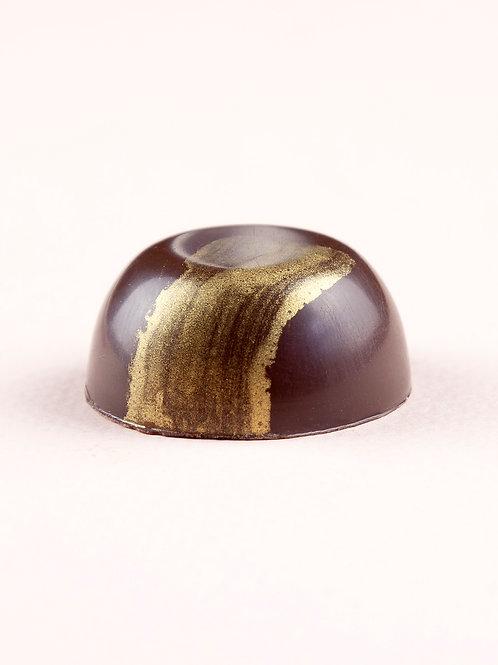 Bonbon salted caramel | 4 stuks