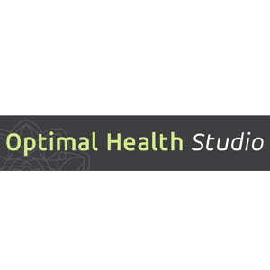 Optimal Health Studio LOGO_vierkant.png