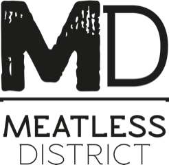 MD_logo_2018_Black_vertical.png