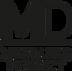 MD_logo_2018_Black_vertical.png