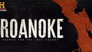 // Roanoake