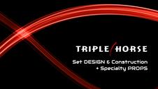 // REELS | SET & SPECIALTY DESIGN