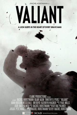 // Valiant