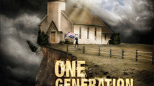 // One Generation Away