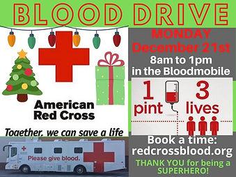 Dec_ KT_BLOOD DRIVE.jpg