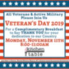KT_VeteransDaySlide (1).jpg
