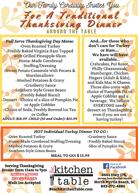 Thanksgiving DinnerFlyer_PicSize.png