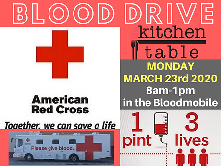 KT_BLOOD DRIVE.png