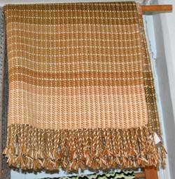 Kudottu shaali