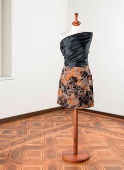 b·yours_handmade_skirt