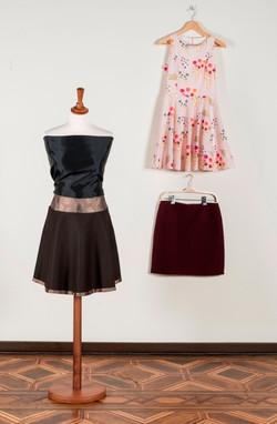 b·yours_handmade_clothing