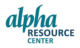 Alpha-ResourceCenter-Logo2018_RGB.jpg