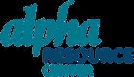 Alpha-Logo-Basic-1500.png