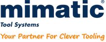 Mimatic logo 2.png