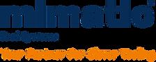 Mimatic logo 2.png