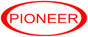 Pioneer_Red.png